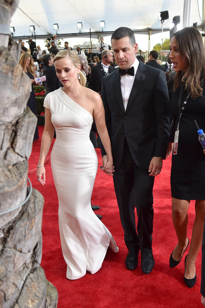 Reese Witherspoon, SAG Awards