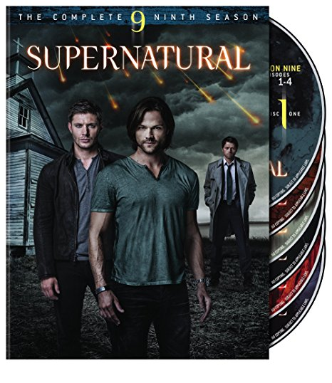 Dean Winchester, Jensen Ackles, Sam Winchester, Jared Padalecki, Castiel, Misha Collins, Supernatural