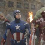 Chris Hemsworth, Thor, Chris Evans, Captain America, Steve Rogers, Jeremy Renner, Hawkeye, Clint Barton, Scarlett Johansson, Black Widow, Natasha Romanoff, Hulk, Robery Downey Jr, Tony Stark, Iron Man, Avengers